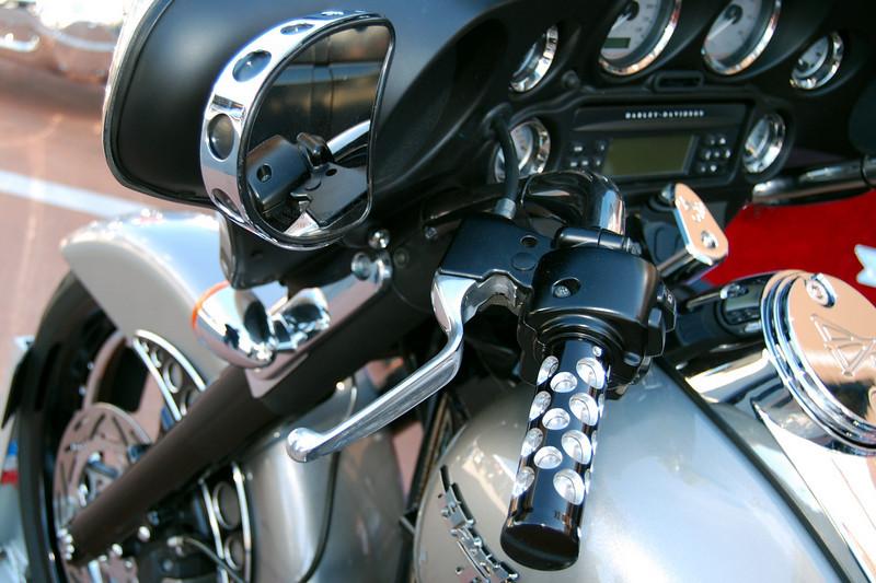 03 2010 Daytona Bike Week.jpg