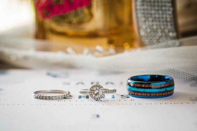 SARAH AND CHRIS - LAKEHOUSE WEDDING - 22.jpg