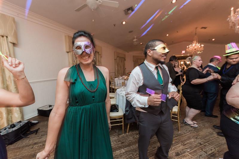 ELP0125 Alyssa & Harold Orlando wedding 1639.jpg