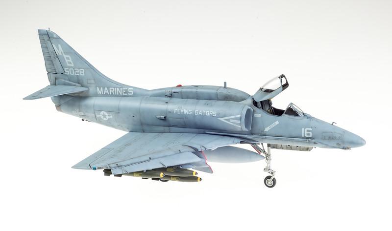 09-28-2014 Hasegawa A-4F Skyhawk FINAL-8.jpg