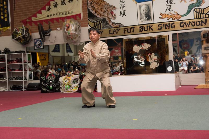 Shaolin-87.jpg