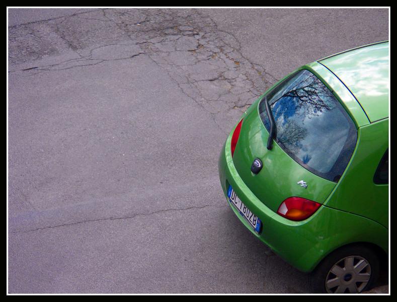 2008-04-firenze-0325.jpg