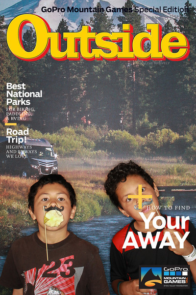 Outside Magazine at GoPro Mountain Games 2014-434.jpg