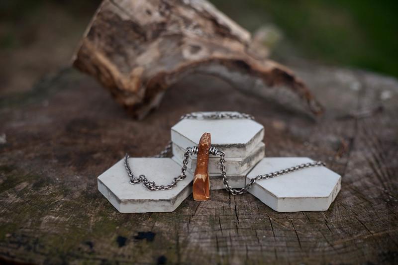 jewelry-67.jpg