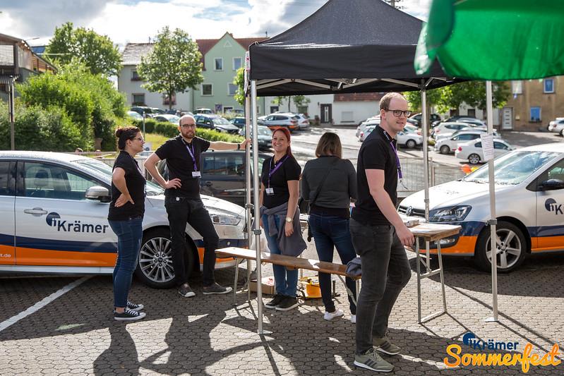 2017-06-30 KITS Sommerfest (072).jpg