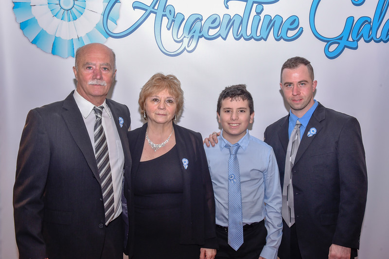 Gala Argentina 2018 (36 of 377).jpg