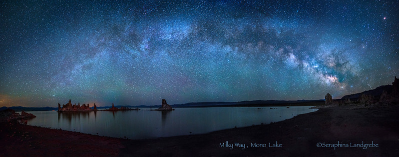 _DSC3163Milky Way Mono Lake Pano.jpg