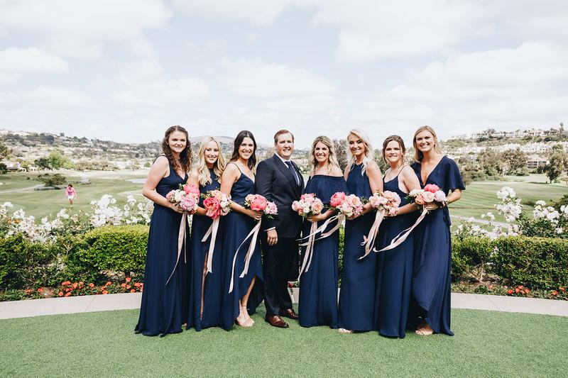 Zieman Wedding (383 of 635).jpg