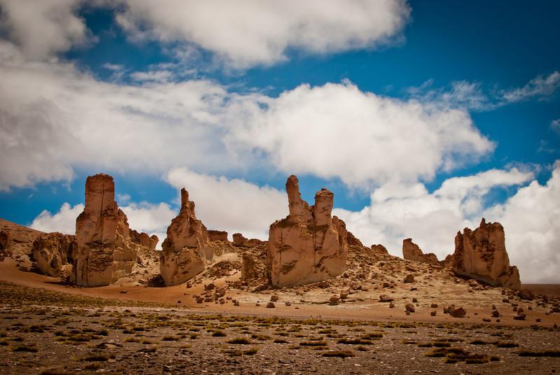 Atacama 201202 Salar de Tara (157).jpg