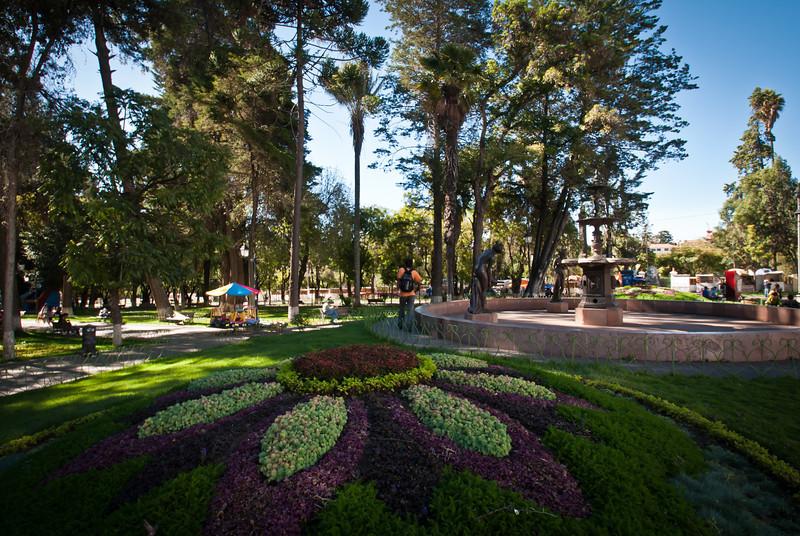 Sucre 201204 Parque Bolivar (19).jpg