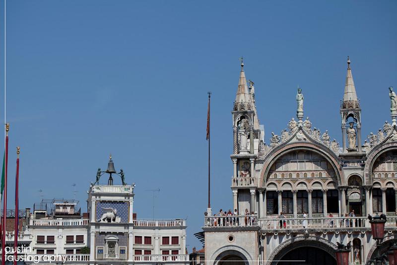 20110814-IMG_8418-2011-08-13-ITALY-Vacationweb.JPG