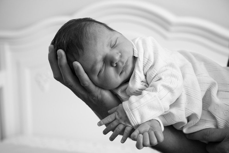 Baby_14.jpg