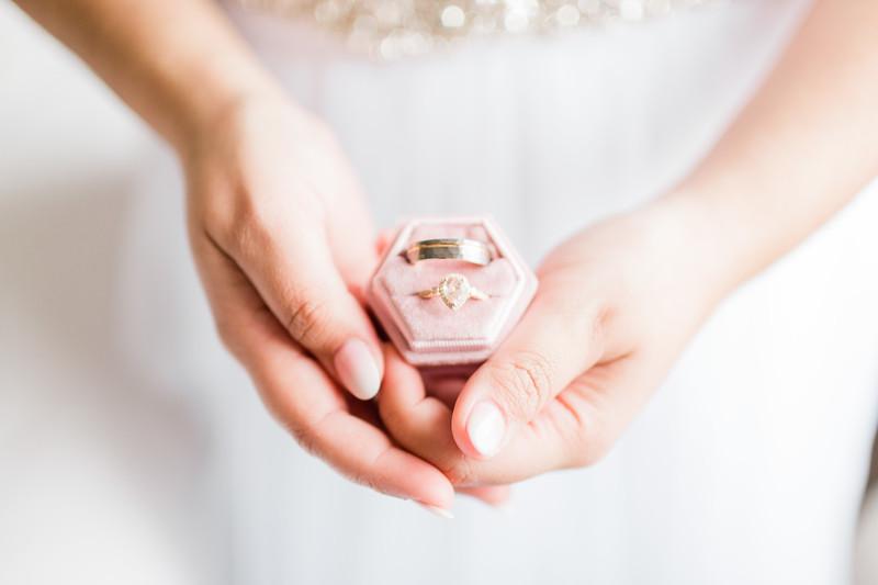© 2015-2020 Sarah Duke Photography_Herrera Wedding_-137.jpg