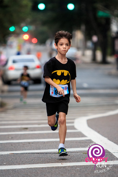 151010_Great_Candy_Run_K-Vernacotola-0028.jpg