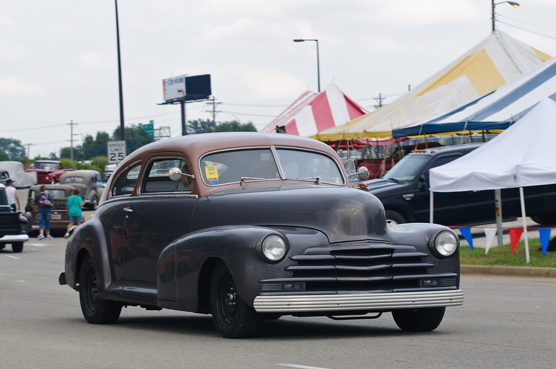 2011 Kentucky NSRA-2346.jpg