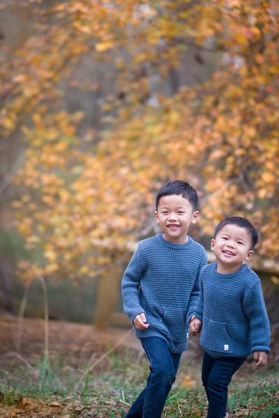2019_11_29 Family Fall Photos-9532.jpg