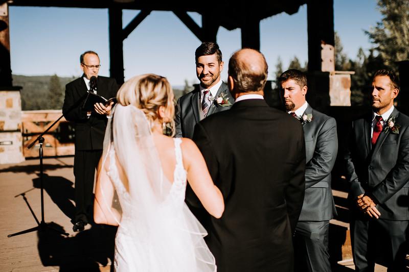 Seattle Wedding Photographer-56.jpg