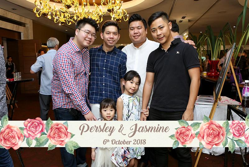 Vivid-with-Love-Wedding-of-Persley-&-Jasmine-50085.JPG