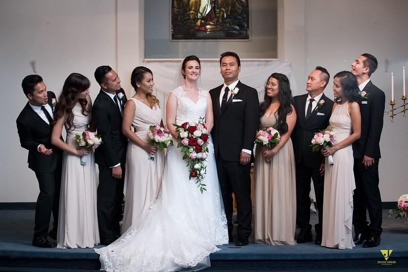 Wedding of Elaine and Jon -366.jpg