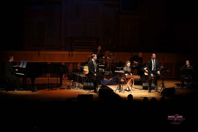 Areti Ketime concert NYC 2015-5553.jpg