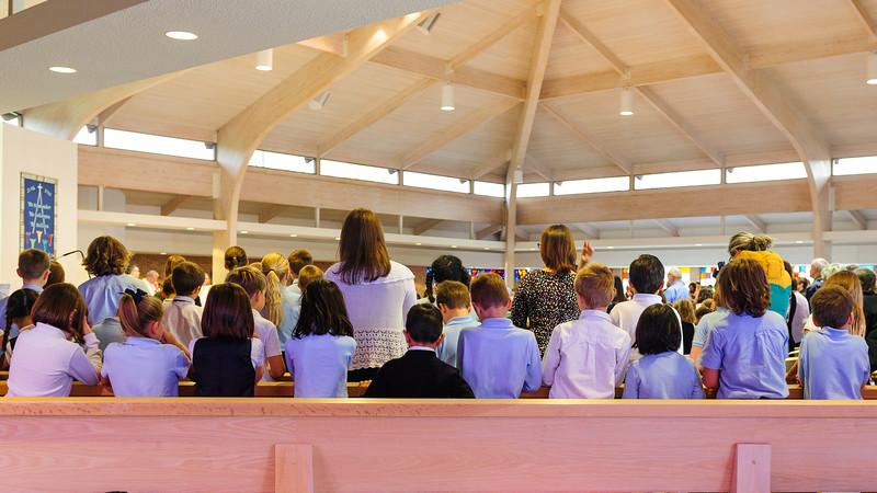 20161101 All Saints Day 100th Anniversary-6143.jpg