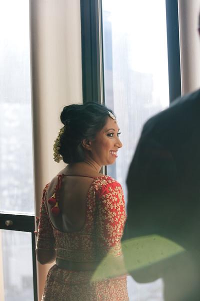 LeCapeWeddings_Shilpa_and_Ashok_2-364.jpg