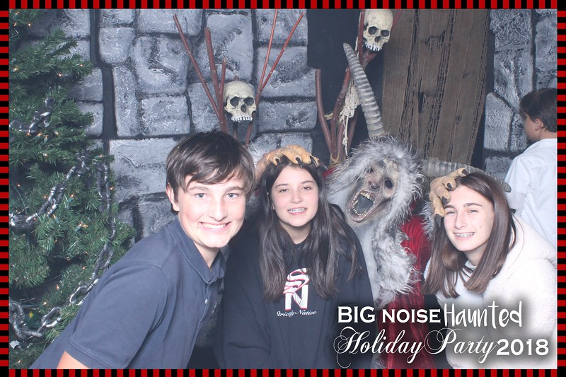 Big_Noise_Haunted_Holiday_Party_2018_Prints_ (10).jpg