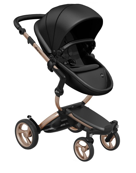 Mima_Xari_Product_Shot_Black_Flair_Rose_Gold_Chassis_Black_Seat_Pod.jpg