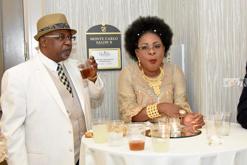 Olawumi's 50th birthday 881.jpg