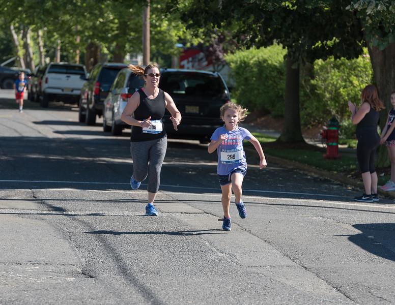 Run with Veronica 5k-43.jpg