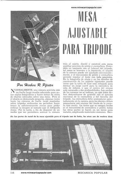 mesa_ajustable_para_tripode_enero_1952-01g.jpg