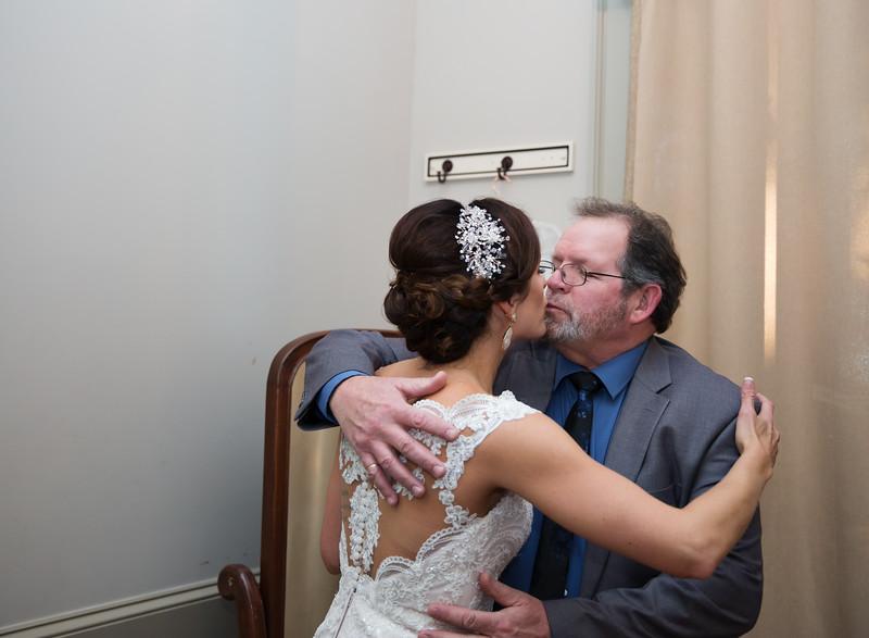 Dawson Wedding548.jpg