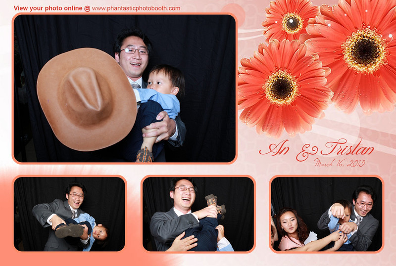 AT_photobooth_0022.jpg