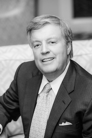 Ron Cheeley, The Cheeley Consulting Group