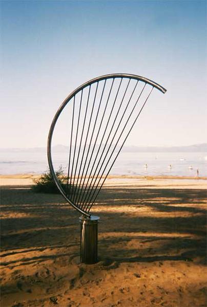 Harp-1.jpg