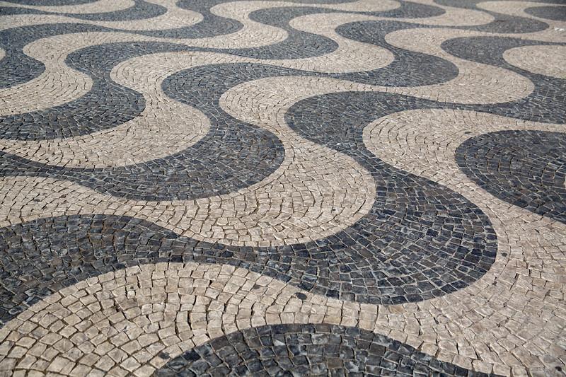 015_Lisbon_15-17June.jpg