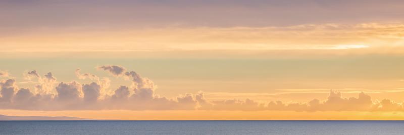 Sunset Sky 00293.jpg