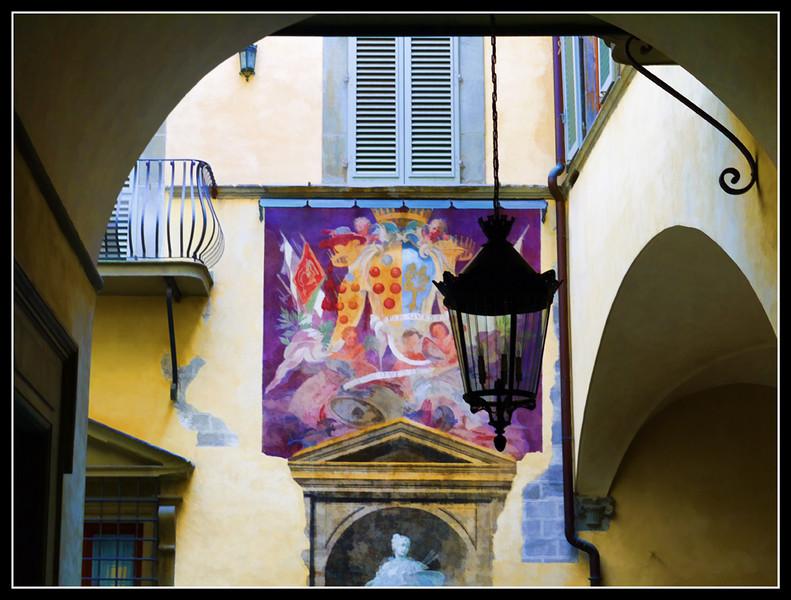 2010-06 Firenze 460.jpg