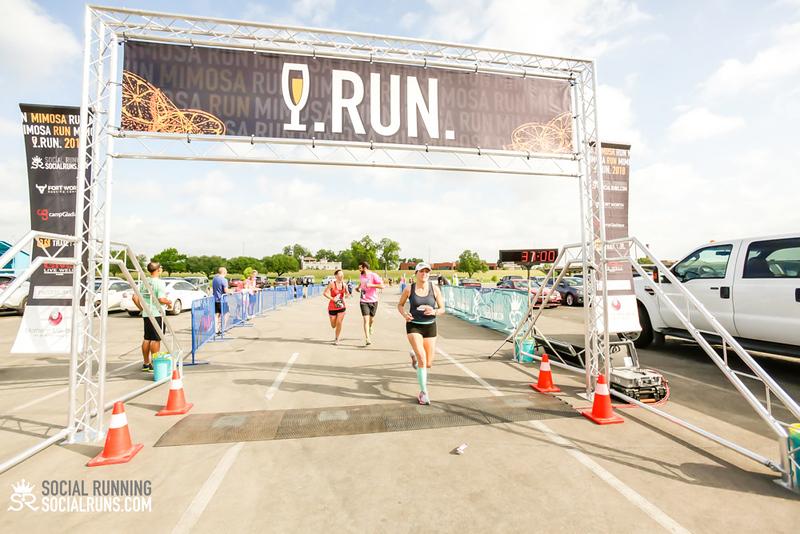 Mimosa Run-Social Running-2332.jpg