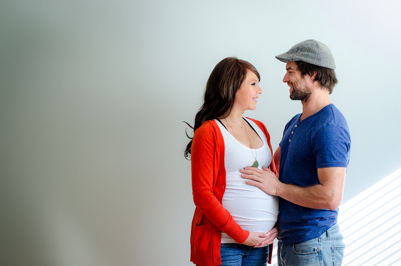 2013.10.16 Quinn Maternity - Laura McOrmond Photography-20.jpg