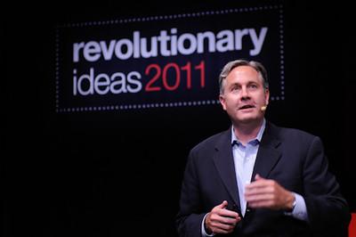 TEDxBoston11-0727_WebRes-1372867952-O.jpg