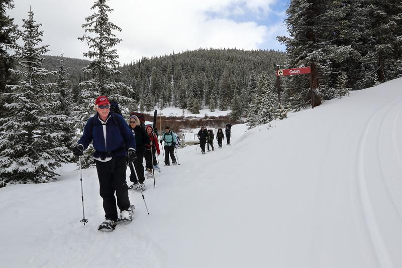 Snowshoers edited-20.jpg