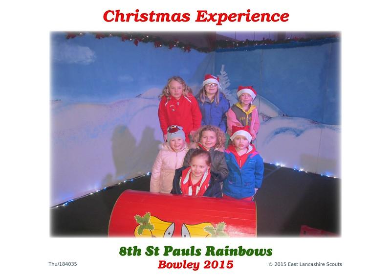 184035_8th_St_Pauls_Rainbows.jpg