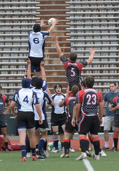 Rugby semis v Greenwich_003.JPG