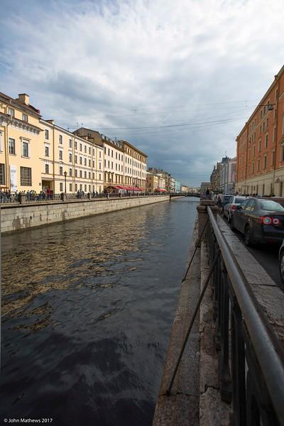 20160714 St Petersburg 511 a NET.jpg