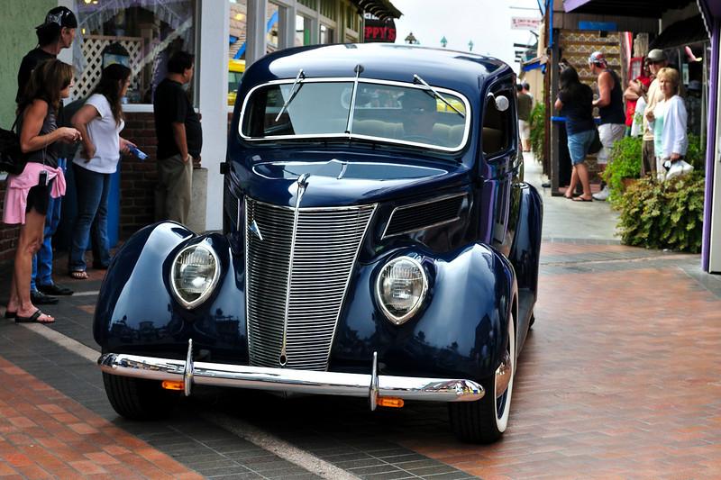 RB-Antique Cars-33.jpg