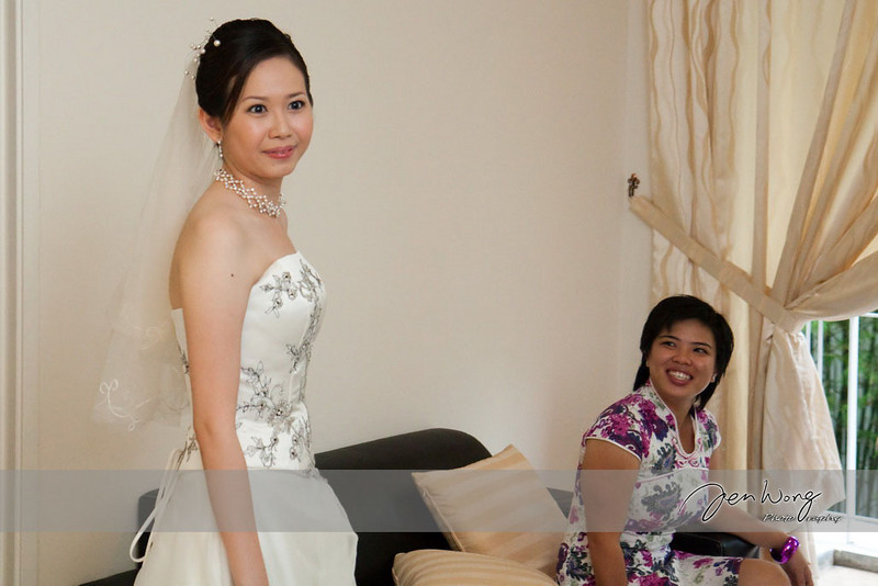 Welik Eric Pui Ling Wedding Pulai Spring Resort 0024.jpg