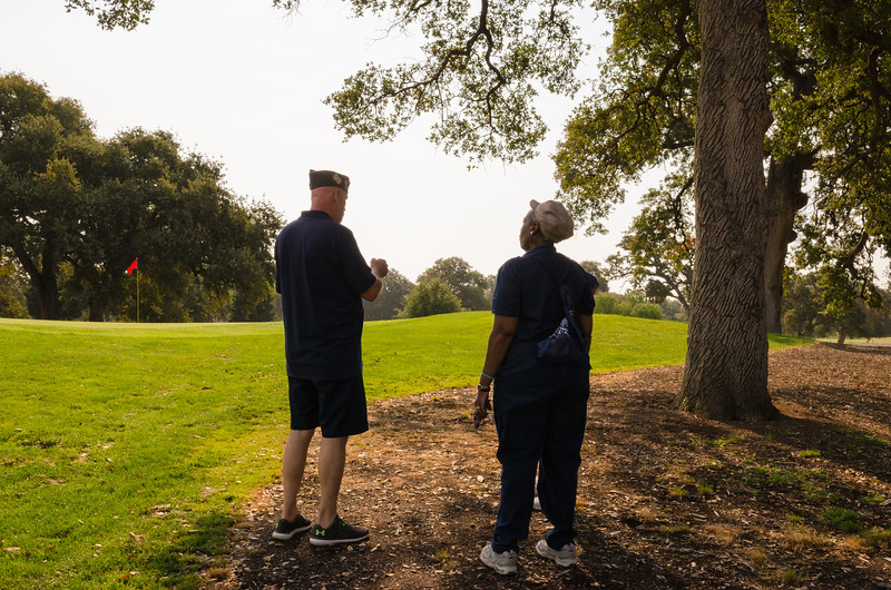 2018 VFW Post 4647 Commanders Cup Golf Tournament at Cherry Island Golf Course photos by Chrysti Tovani-63.jpg