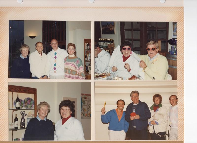 5-16-1991 end.jpg
