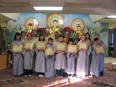 Thang 12 Nam 2010